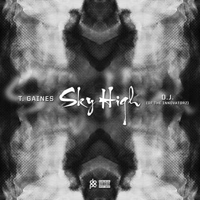 tgaines-sky-high