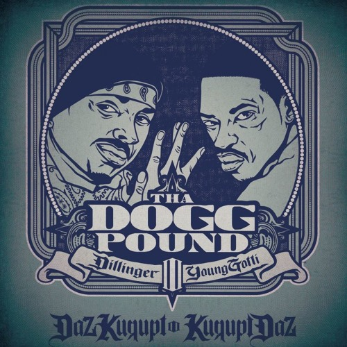01046-tha-dogg-pound-ultimate-hustlaz