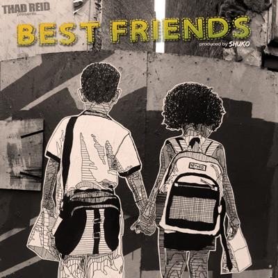 thad-reid-best-friends