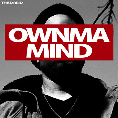 Ownma Mind Cover