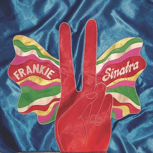 06036-the-avalanches-frankie-sinatra