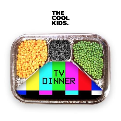 03277-the-cool-kids-tv-dinner