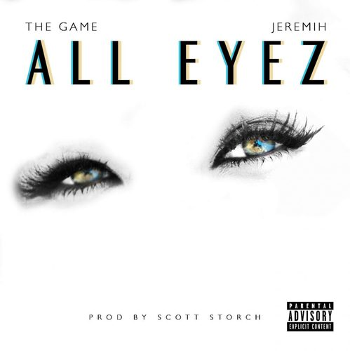 06206-the-game-all-eyez-jeremih
