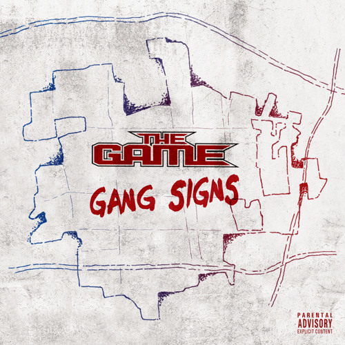 06106-the-game-gang-signs