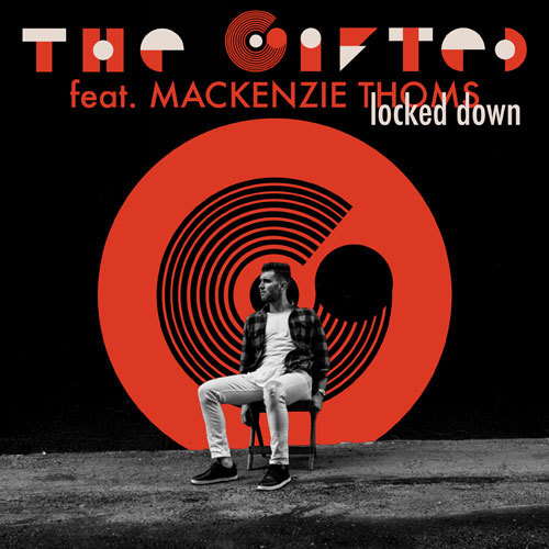 05026-the-gifted-locked-down-mackenzie-thoms