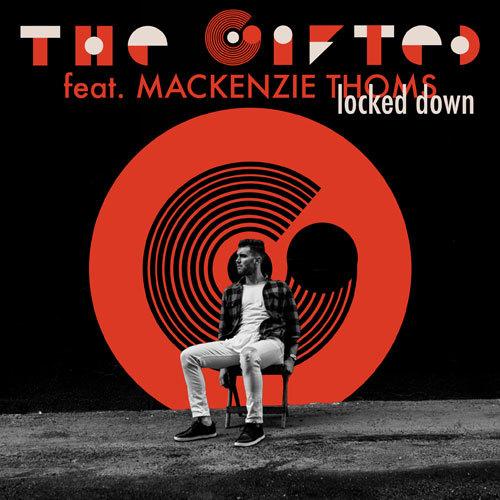 05026-the-gifted-locked-down-mackenzie-thoms