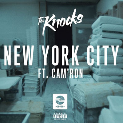 11045-the-knocks-new-york-city-camron