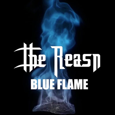 07015-the-reasn-blue-flame