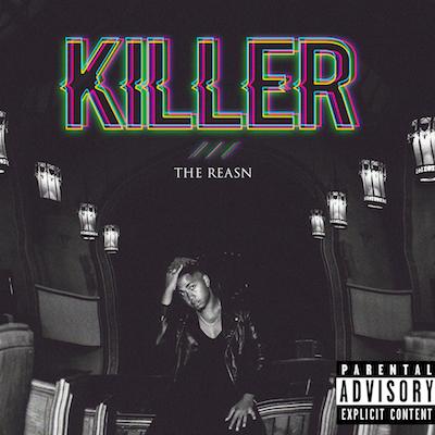 10195-the-reasn-killer
