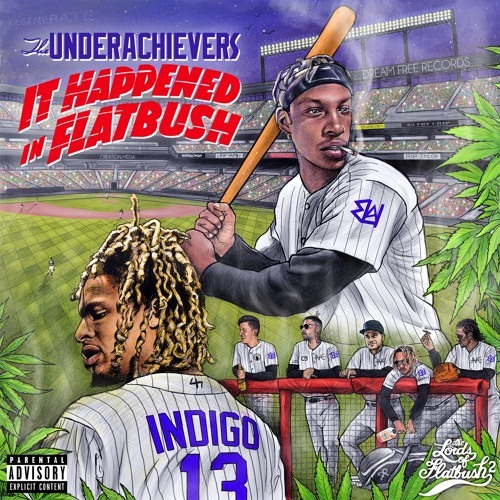 06216-the-underachievers-play-that-way