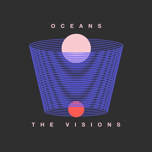 01067-the-visions-oceans