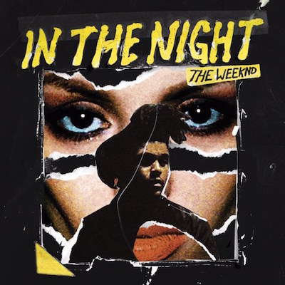12085-the-weeknd-in-the-night