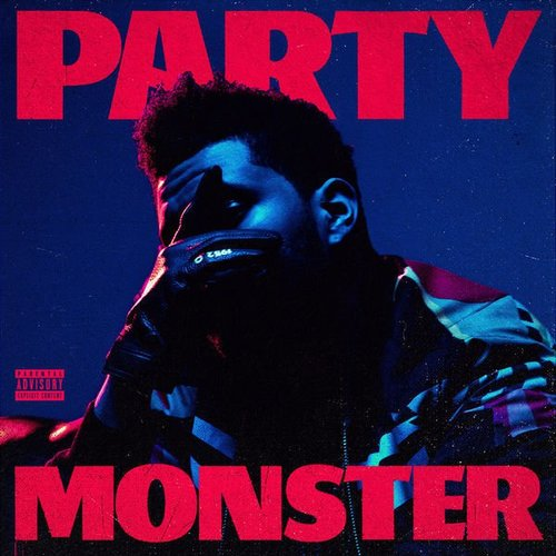 01127-the-weeknd-party-monster