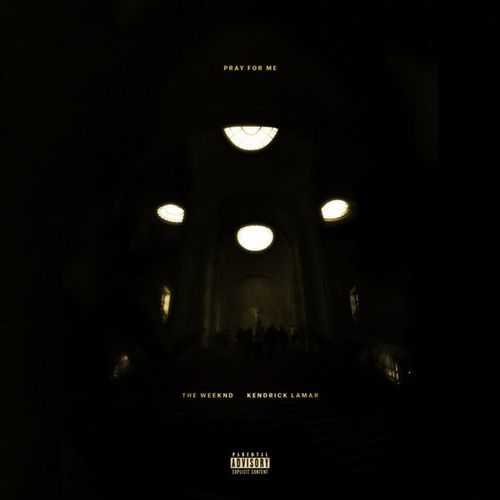 02028-the-weeknd-kendrick-lamar-pray-for-me