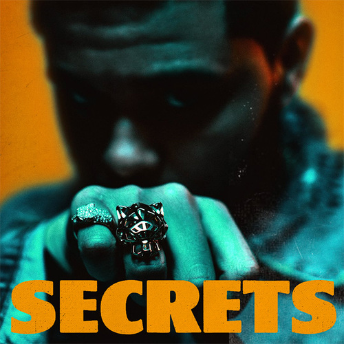 06127-the-weeknd-secrets