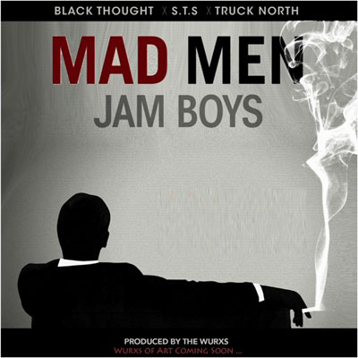 08195-black-thought-sts-truck-north-mad-men-jam-boys