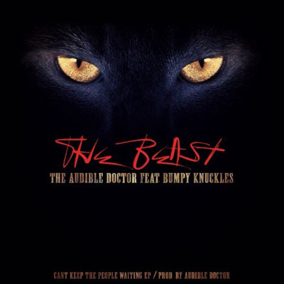 the-audible-doctor-ft.-bumpy-knuckles-the-beast