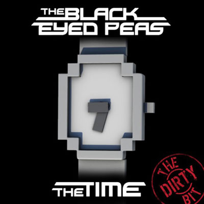 bep-time