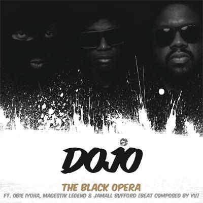 the-black-opera-dojo