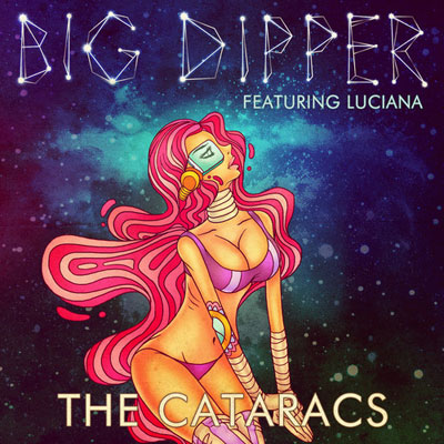 the-cataracs-big-dipper
