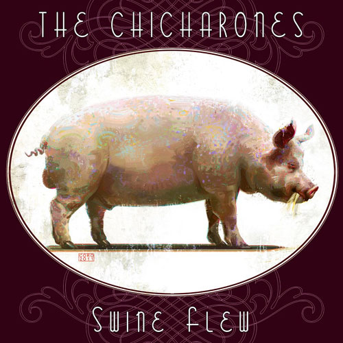the-chicharones-eggshells