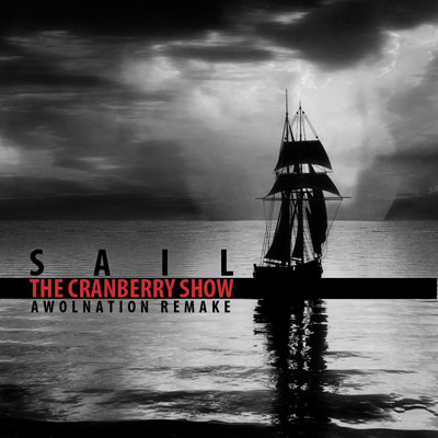 the-cranberry-show-sail