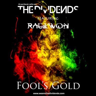 the-dividends-fools-gold