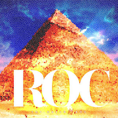 ROC Cover