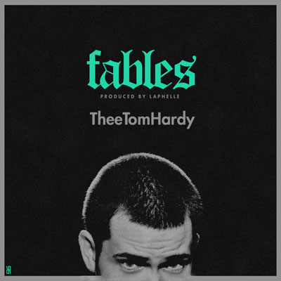 thee-tom-hardy-fables