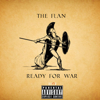 2015-02-19-the-flan-ready-for-war