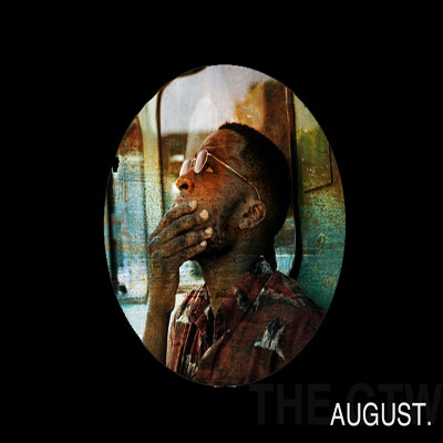 the-gtw-august
