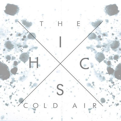 Cold Air Cover
