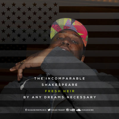 incomparable-shakespeare-fresh-heir