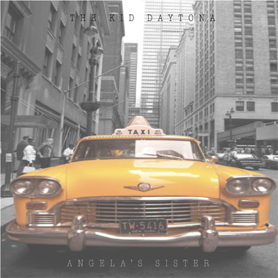 the-kid-daytona-angelas-sister