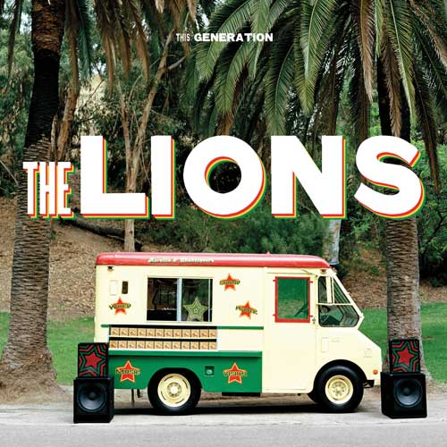 the-lions-this-generation