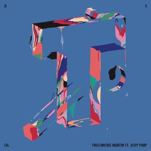 06296-thelonious-martin-bomaye-joey-purp
