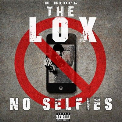 d-block-no-selfies