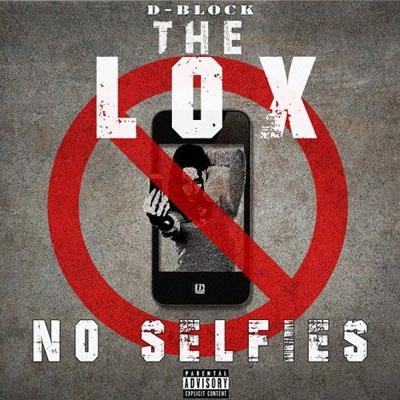 d-block-no-selfies