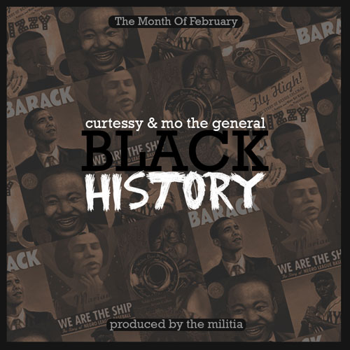 the-militia-black-history