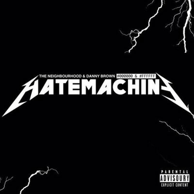 the-neighbourhood-hate-machine