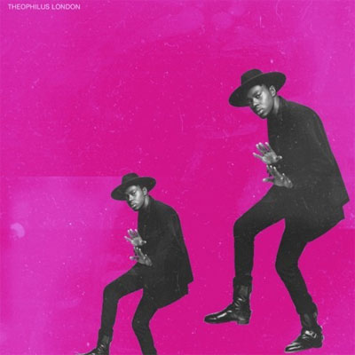 theophilus-london-do-girls