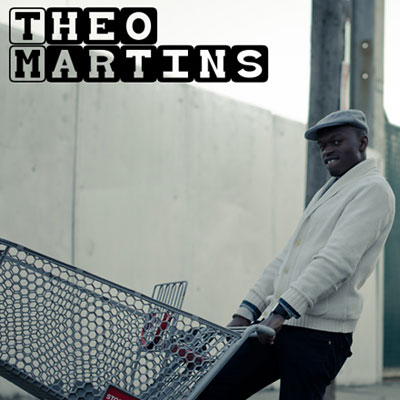 theo-martins-cant-stop