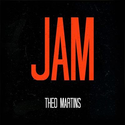 Jam Cover