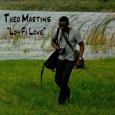 theo-martins-lofi-love