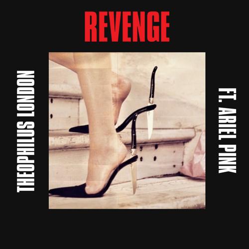 11236-theophilus-london-revenge-ariel-pink