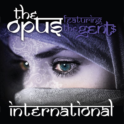 the-opus-international