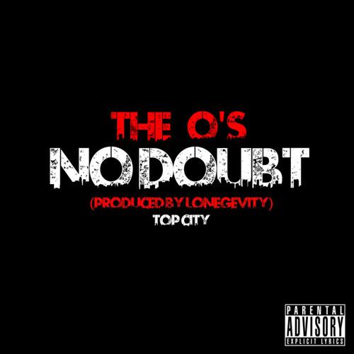 the-os-no-doubt