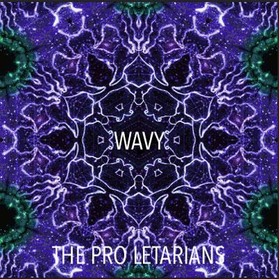 the-pro-letarians-wavy