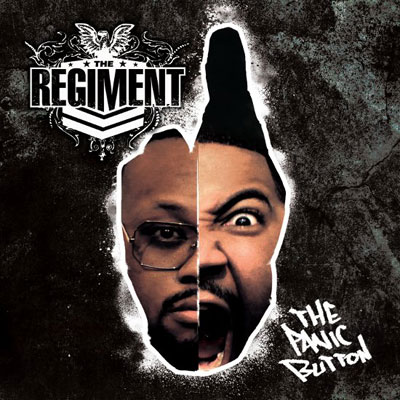 the-regiment-get-away