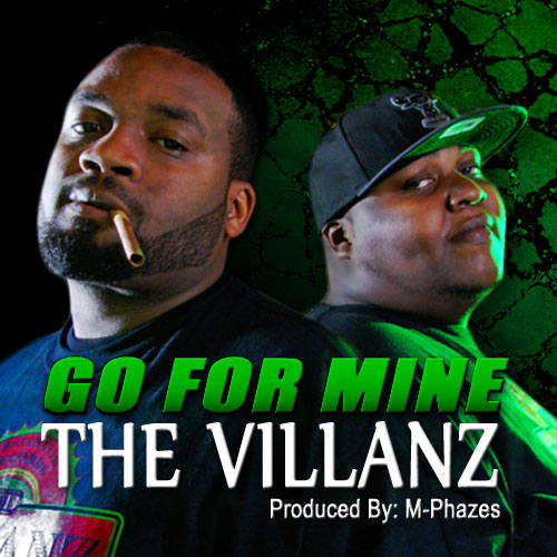 the-villanz-go-for-mine